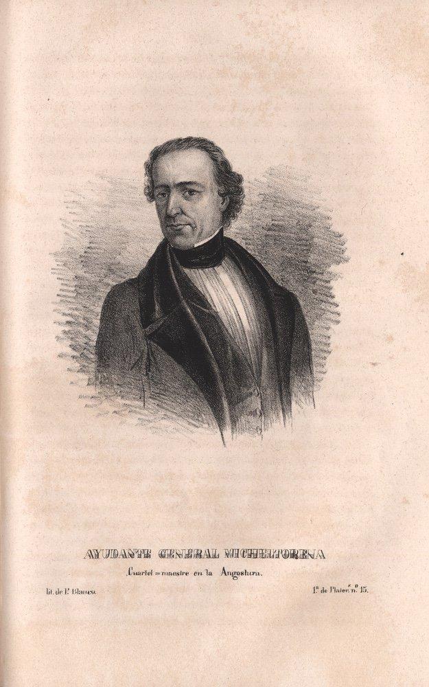 [HISTORIES]. ALCÁRAZ. Apuntes.... 1848 - 7