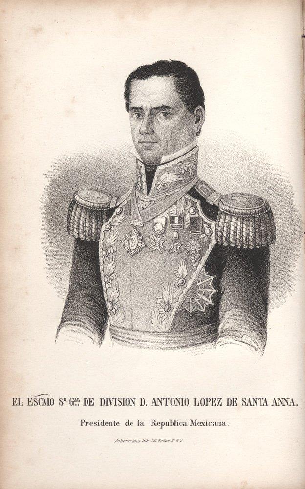 [HISTORIES]. ALCÁRAZ. The Other Side.... 1850 - 2