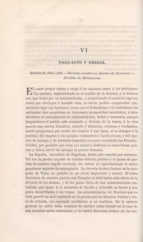 [HISTORIES]. ROA BÁRCENA. Recuerdos.... 1883 - 2