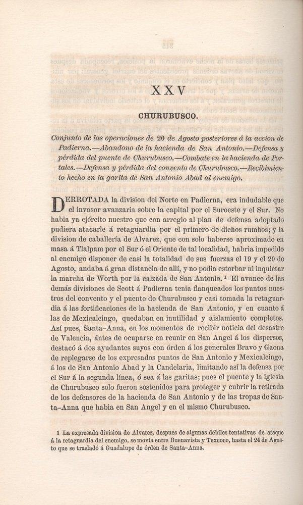 [HISTORIES]. ROA BÁRCENA. Recuerdos.... 1883 - 3