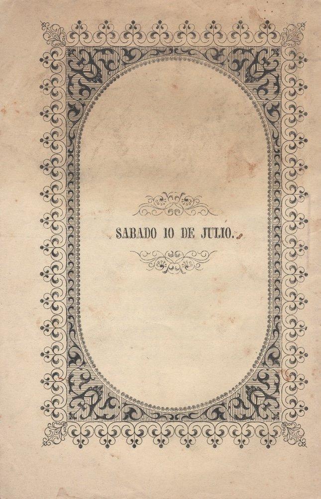 Mexico en 1847.... Mexico, 1847 - 2