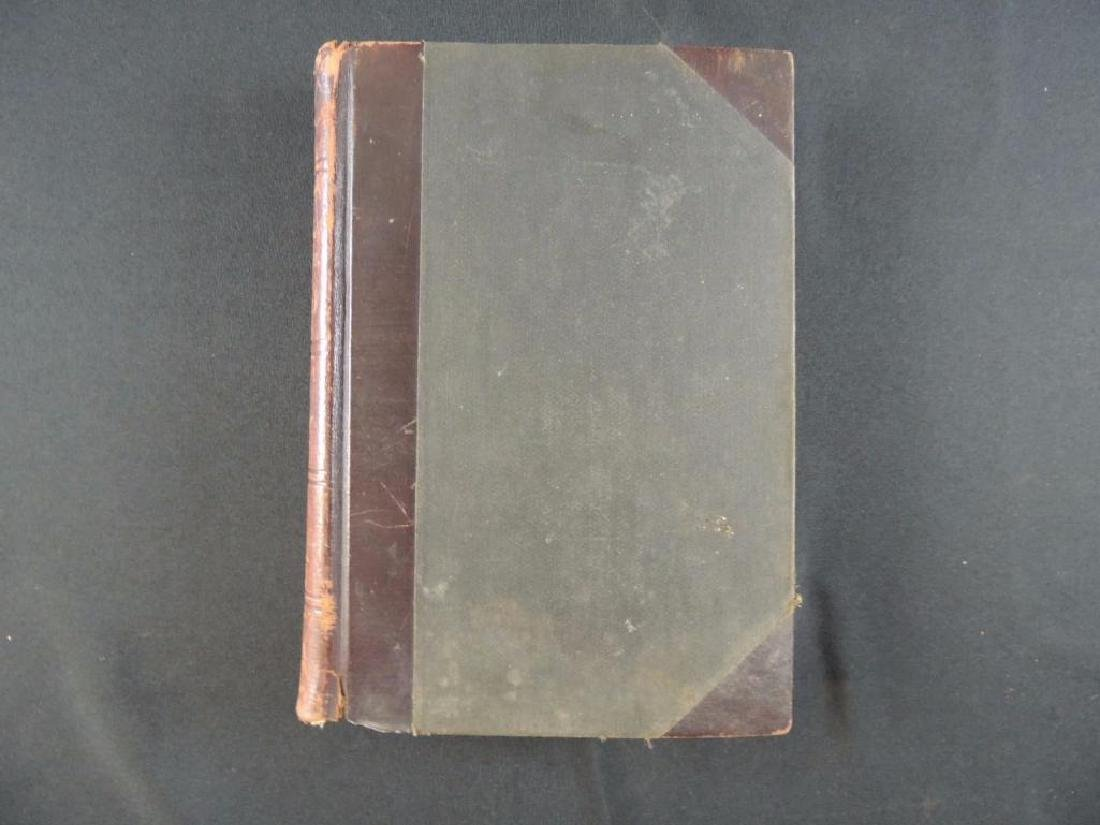 1900 Historical Collection of Ohio by Henry Howe
