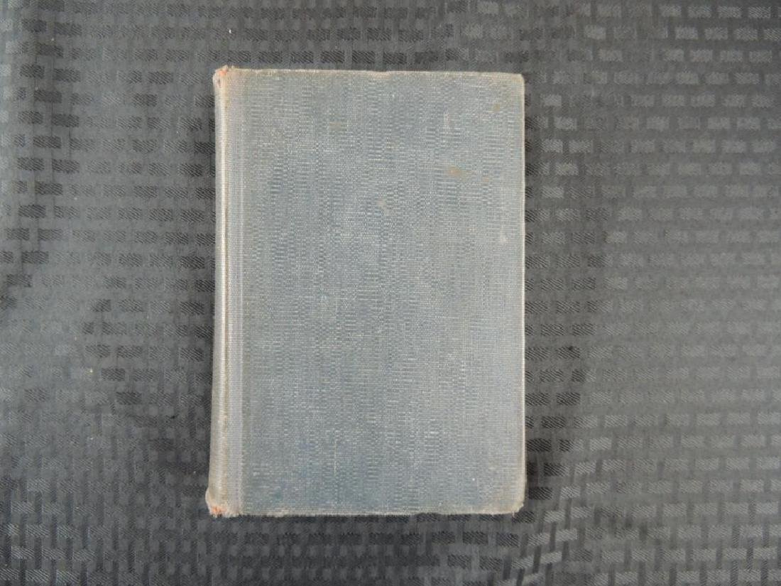 1877 History of LaSalle County Il. by Elmer Baldwin