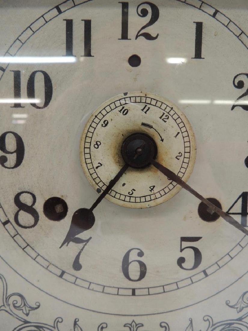 John Bull Automatic Alarm Clock - 2