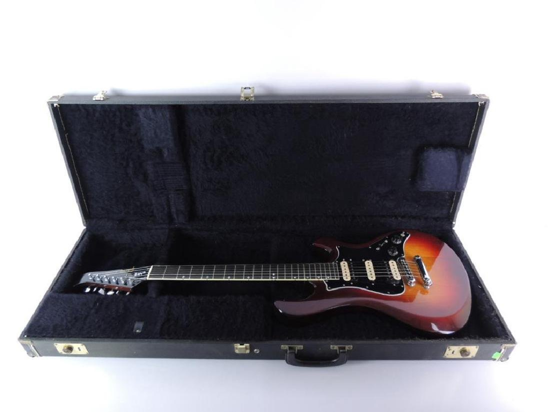 Gibson Victory MVX Electric Guitar with Hard Case - 7