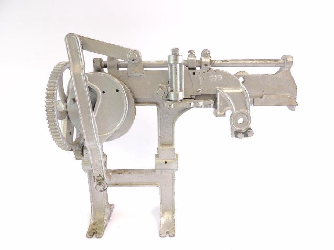 Antique Goodell Bonanza Apple Parer - 2