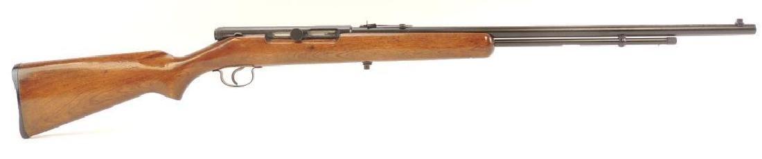 Sears Ranger .22 Cal. Semi Auto Rifle