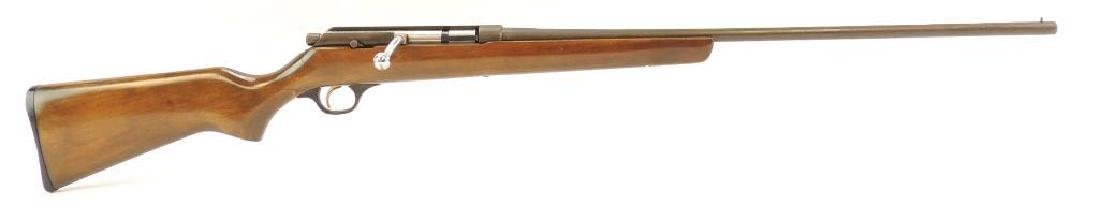 J.C. Higgins Sears .410 GA. Bolt Action Shotgun