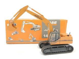 Conrad Case Alliance 1488Plus DieCast Toy Excavator
