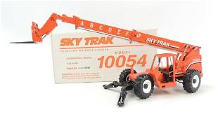 Limited Edition OmniQuip Sky Tak International 10054