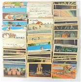 Postcard  Misc