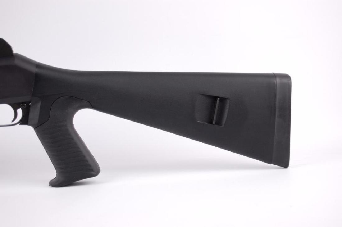 """Bennelli Armi M4 12 GA 3"""" Semi Automatic Shotgun with - 10"""