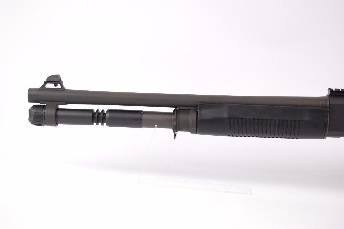 """Bennelli Armi M4 12 GA 3"""" Semi Automatic Shotgun with - 11"""