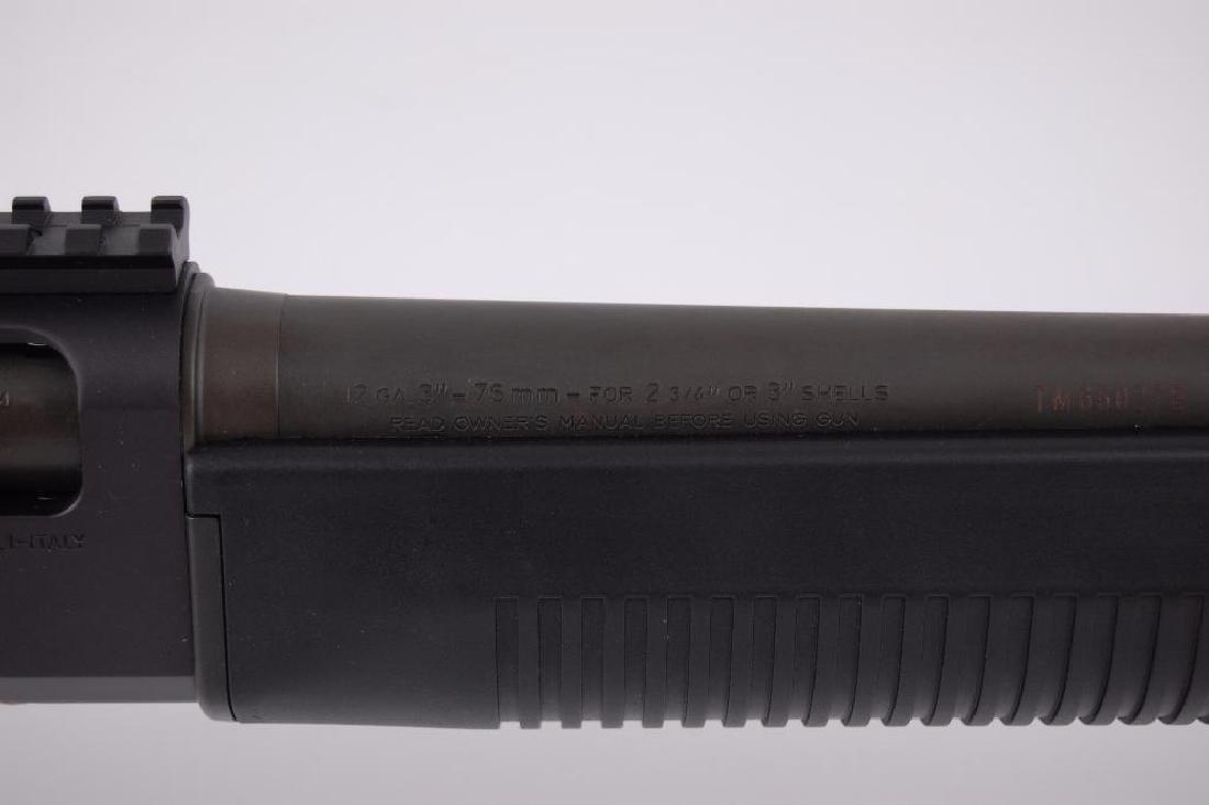 """Bennelli Armi M4 12 GA 3"""" Semi Automatic Shotgun with - 6"""