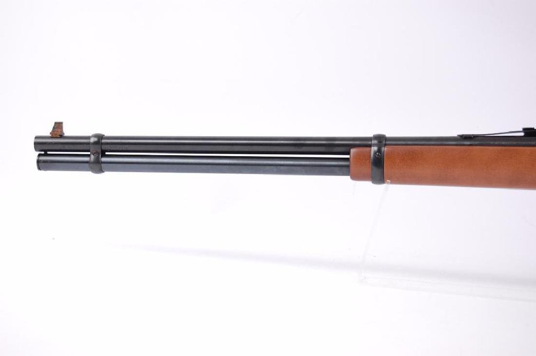 Winchester Model 94AE Cal. 30-30 Win. Lever Action - 10