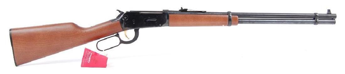 Winchester Model 94AE Cal. 30-30 Win. Lever Action