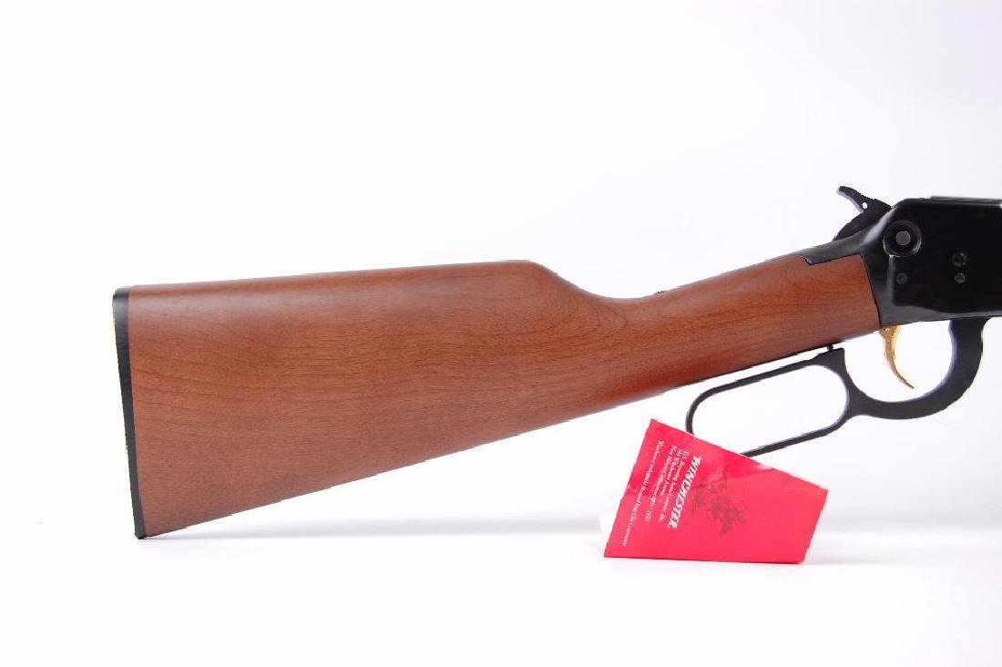Winchester Model 94AE Cal. 30-30 Win. Lever Action - 4