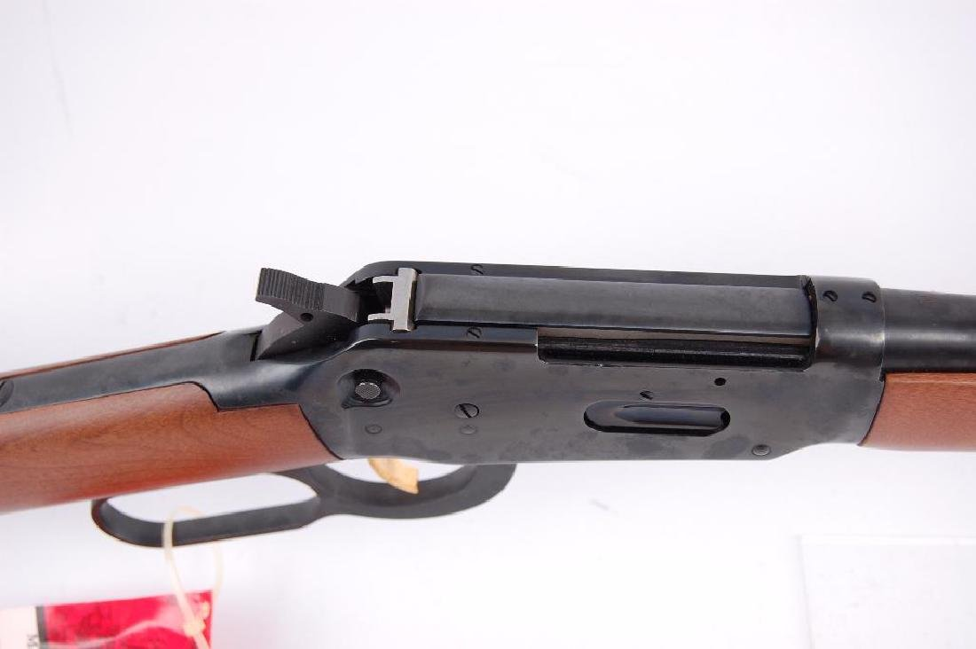 Winchester Model 94AE Cal. 30-30 Win. Lever Action - 5