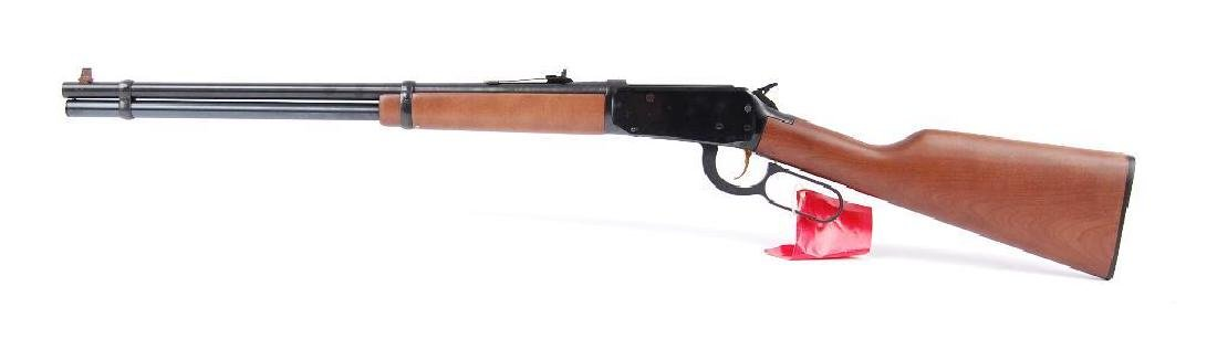 Winchester Model 94AE Cal. 30-30 Win. Lever Action - 7