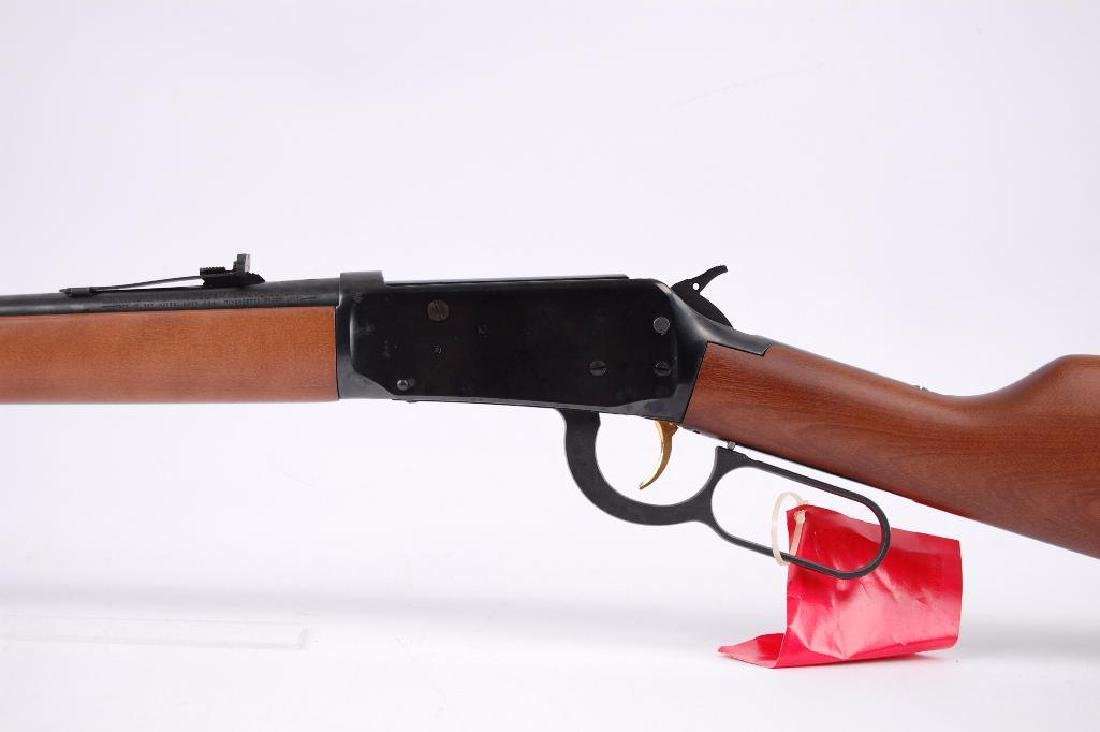 Winchester Model 94AE Cal. 30-30 Win. Lever Action - 8