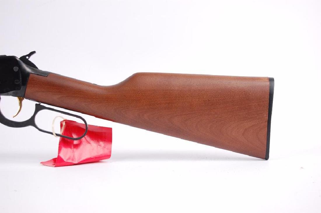Winchester Model 94AE Cal. 30-30 Win. Lever Action - 9