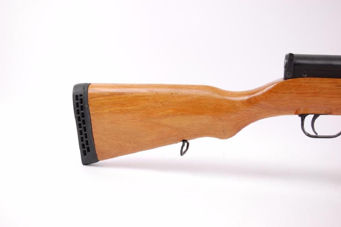 Noringo Chinese SKS 7.62x39 Semi Automatic Rifle with - 3