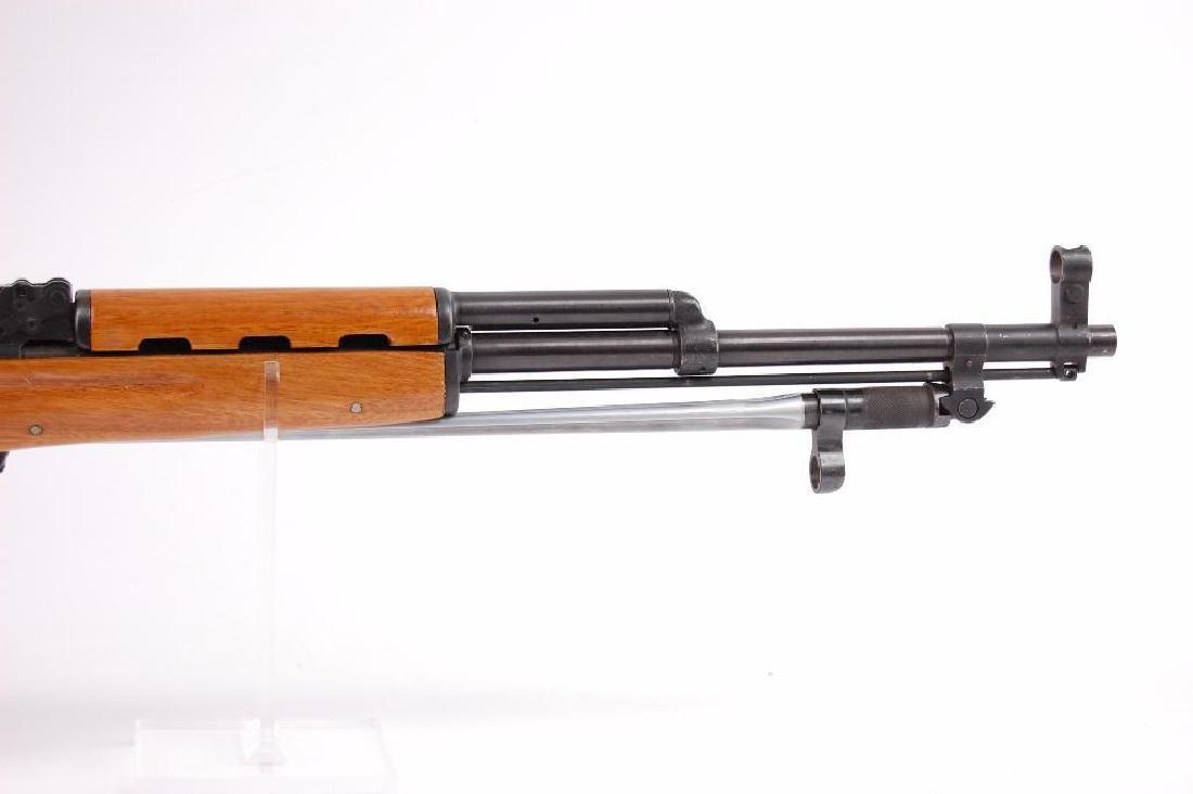 Noringo Chinese SKS 7.62x39 Semi Automatic Rifle with - 4