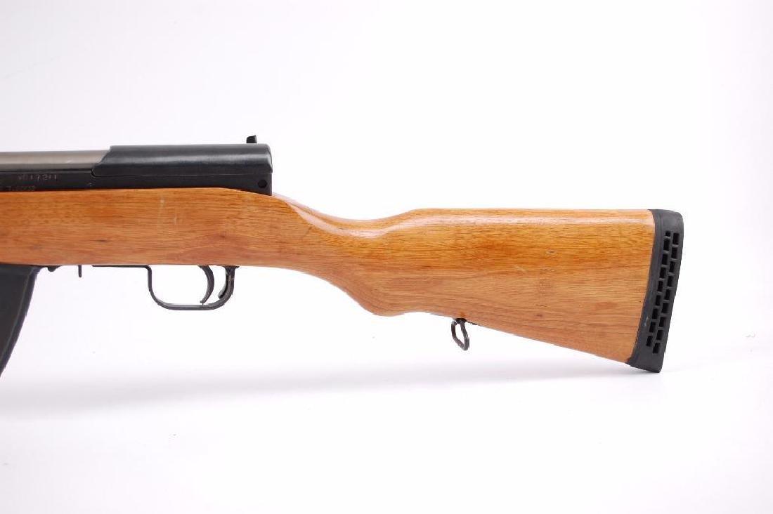 Noringo Chinese SKS 7.62x39 Semi Automatic Rifle with - 8