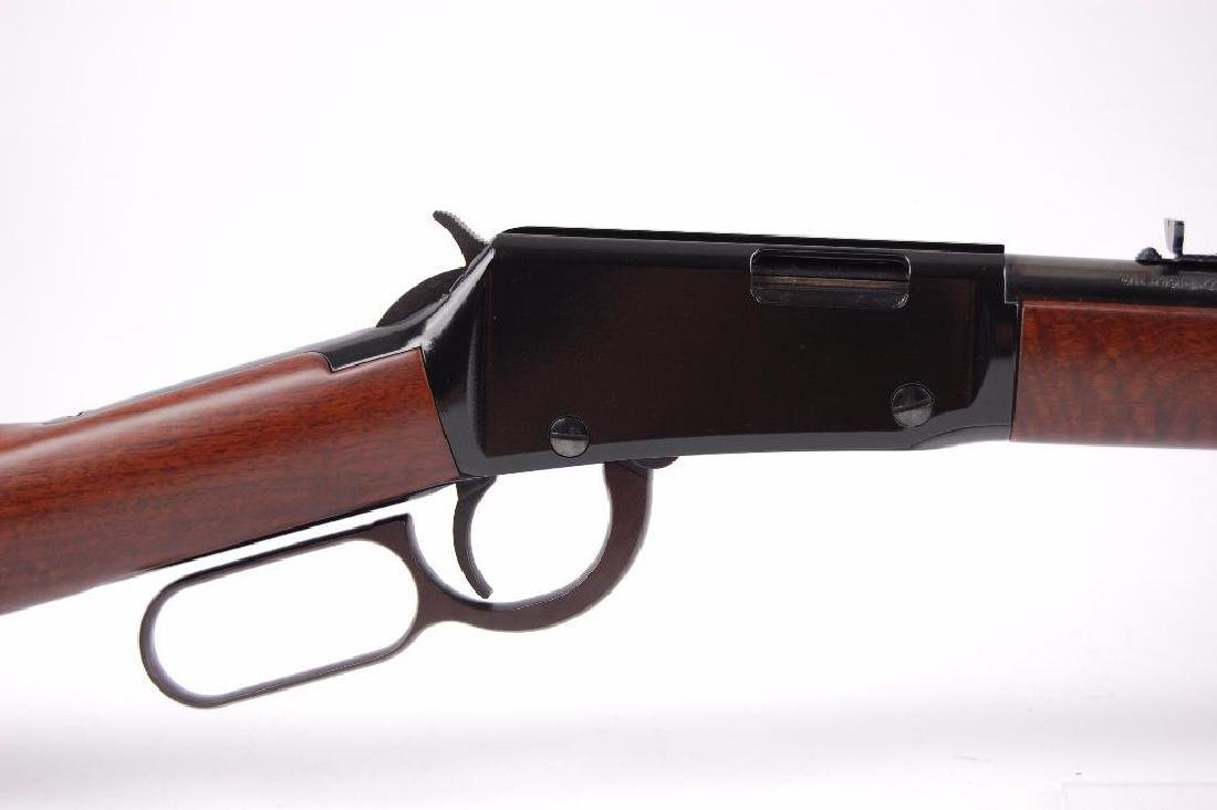 Henry Repeating Arms Co. .22 Cal. Lever Action Rifle - 2