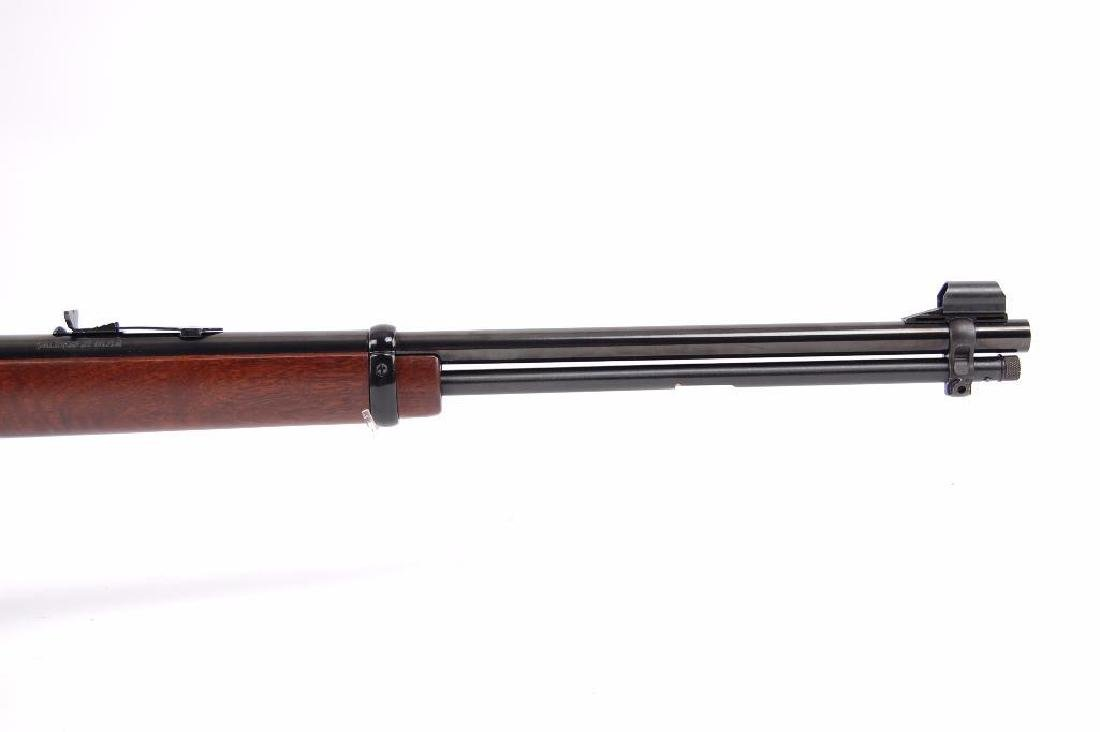 Henry Repeating Arms Co. .22 Cal. Lever Action Rifle - 4