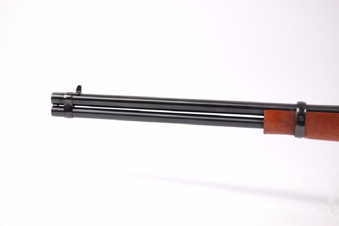 Taurus Rossi Model R92 .38 Spl - .357 Mag Lever Action - 10