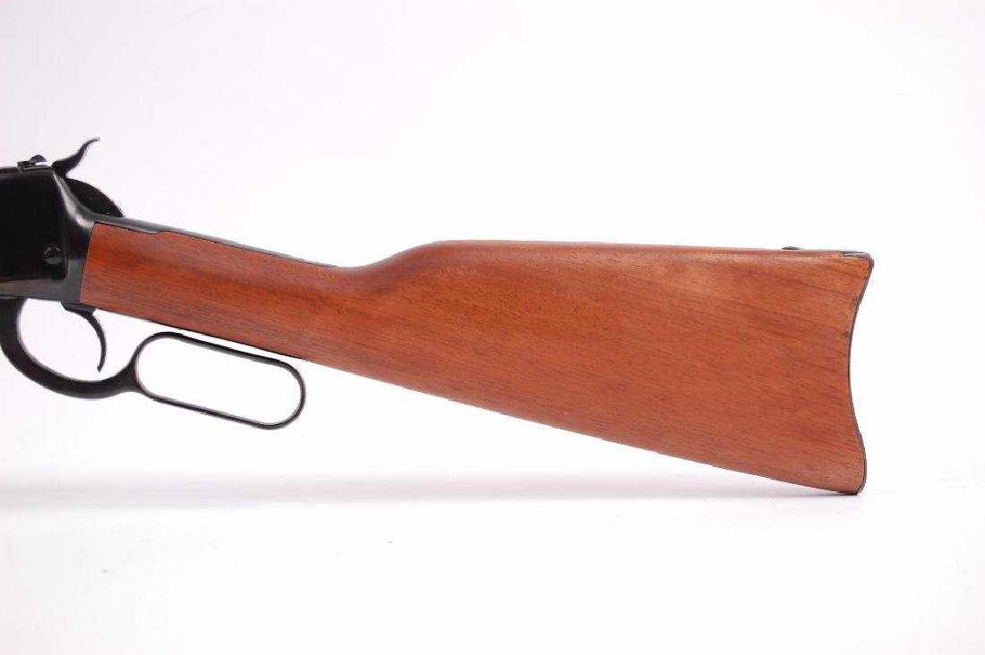Taurus Rossi Model R92 .38 Spl - .357 Mag Lever Action - 9
