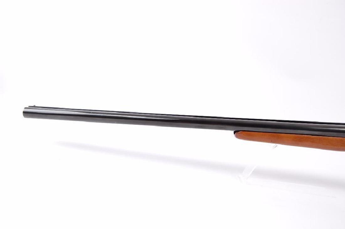 Savage Arms Stevens Model 311C 12 GA Side by Side - 10