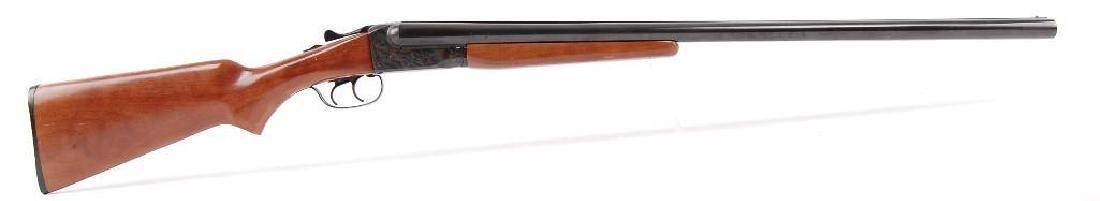 Savage Arms Stevens Model 311C 12 GA Side by Side