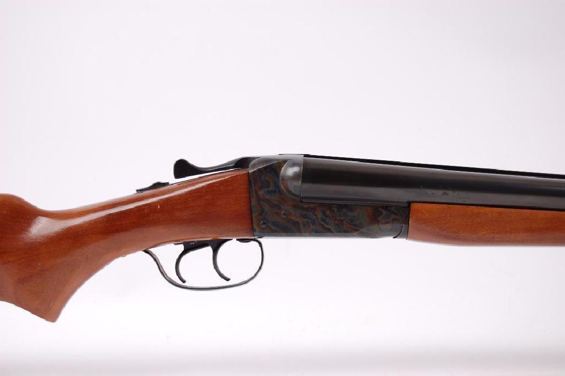 Savage Arms Stevens Model 311C 12 GA Side by Side - 2