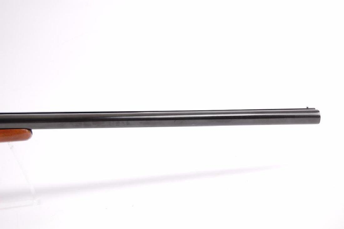 Savage Arms Stevens Model 311C 12 GA Side by Side - 6