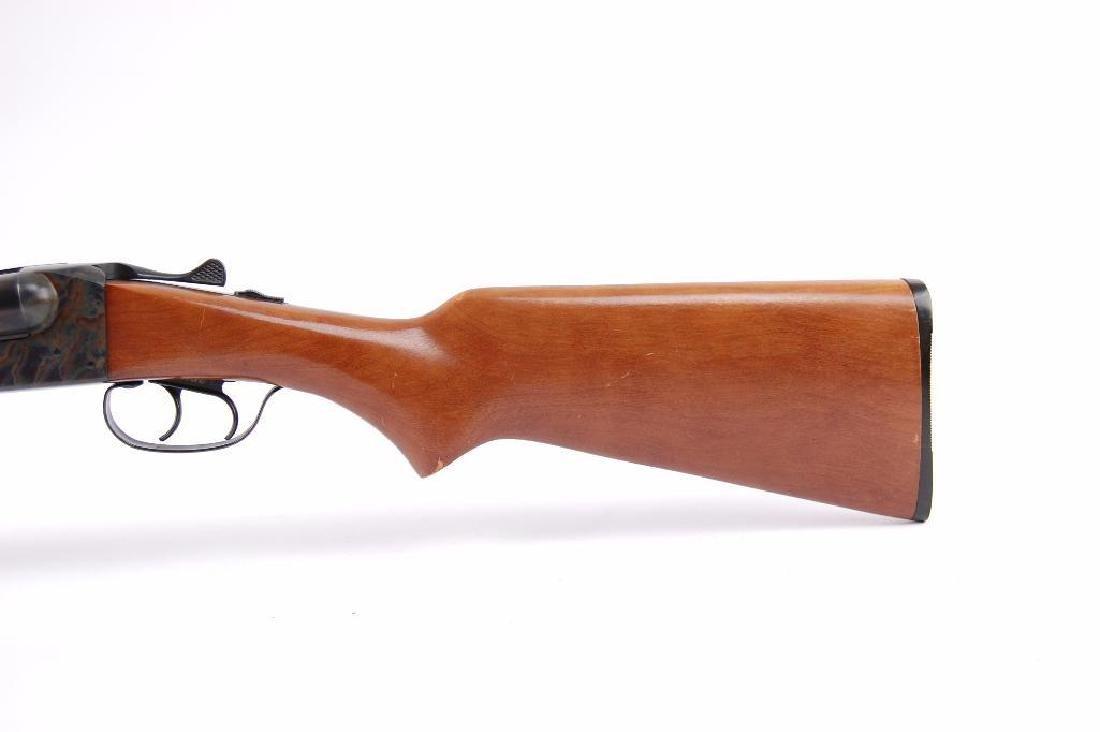 Savage Arms Stevens Model 311C 12 GA Side by Side - 8
