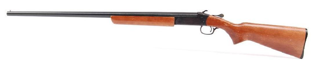 Winchester Model 370 20GA Break Action Shotgun