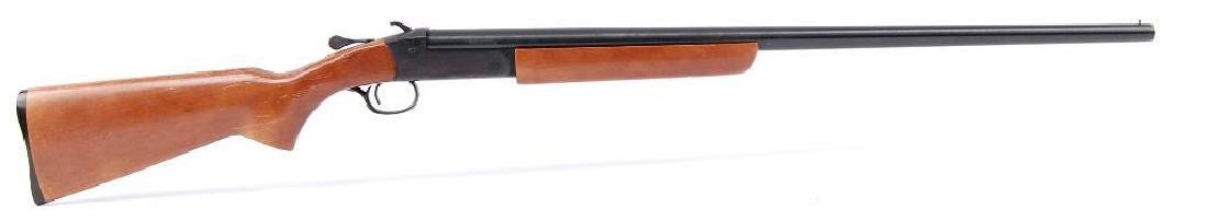 Winchester Model 370 20GA Break Action Shotgun - 6