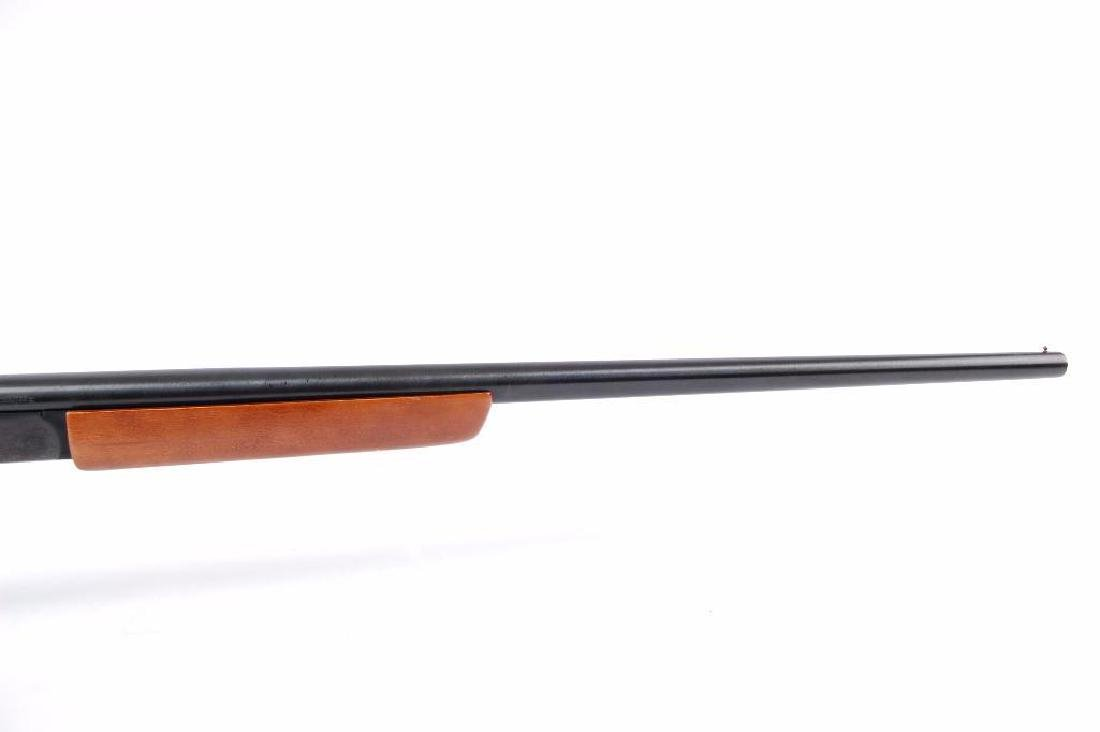 Winchester Model 370 20GA Break Action Shotgun - 9