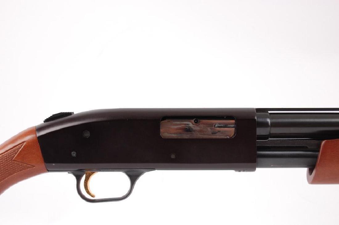 Mossberg Model 500C 20GA Pump Action Shotgun with - 2