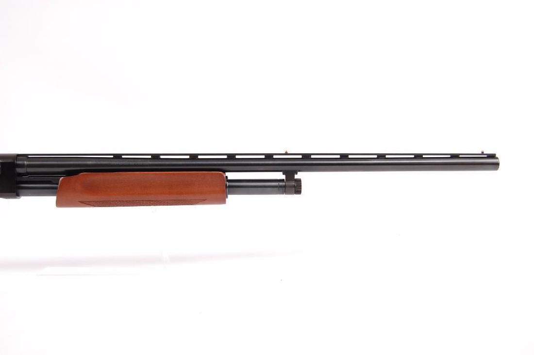 Mossberg Model 500C 20GA Pump Action Shotgun with - 4