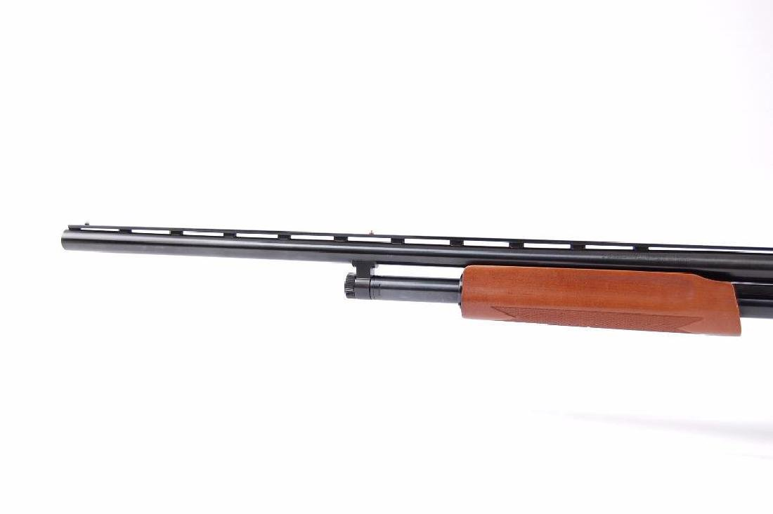 Mossberg Model 500C 20GA Pump Action Shotgun with - 9