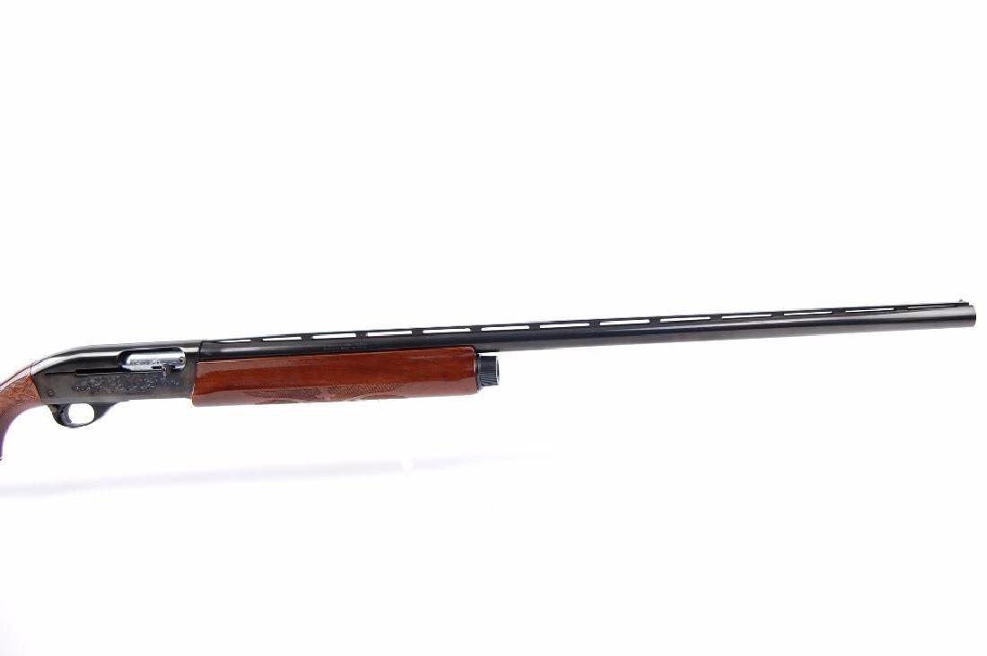 Remington Model 1100 12GA Semi Automatic Shotgun with - 10