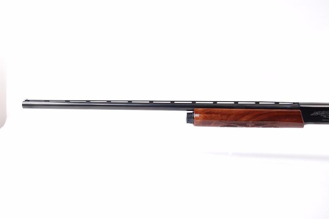 Remington Model 1100 12GA Semi Automatic Shotgun with - 5
