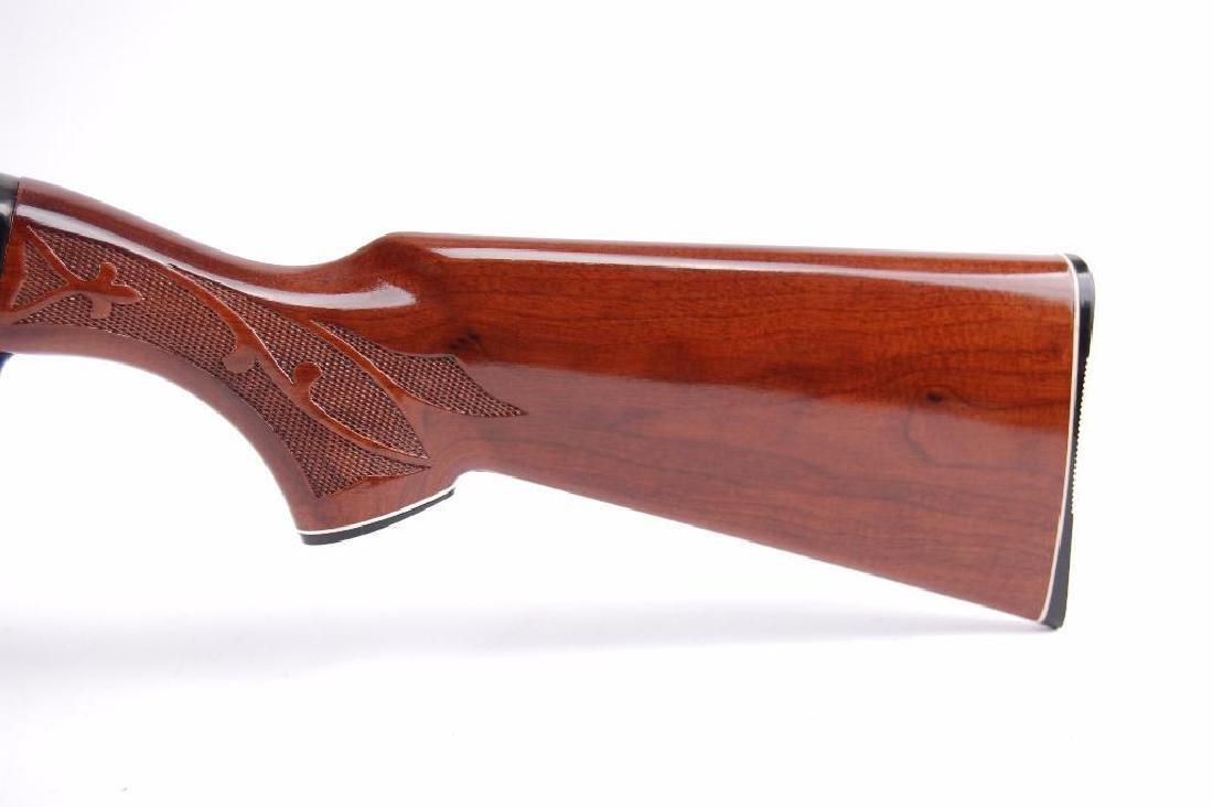 Remington Model 1100 12GA Semi Automatic Shotgun with - 6