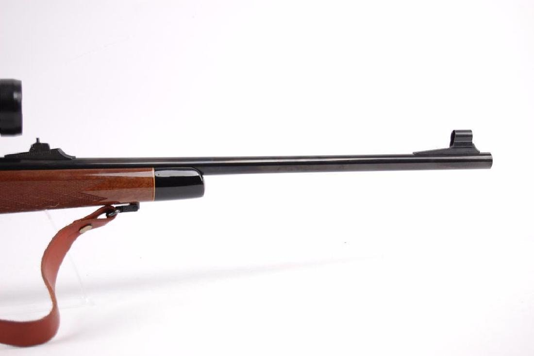 Remington Model 700 30-06 SPRG. Bolt Action Rifle with - 4