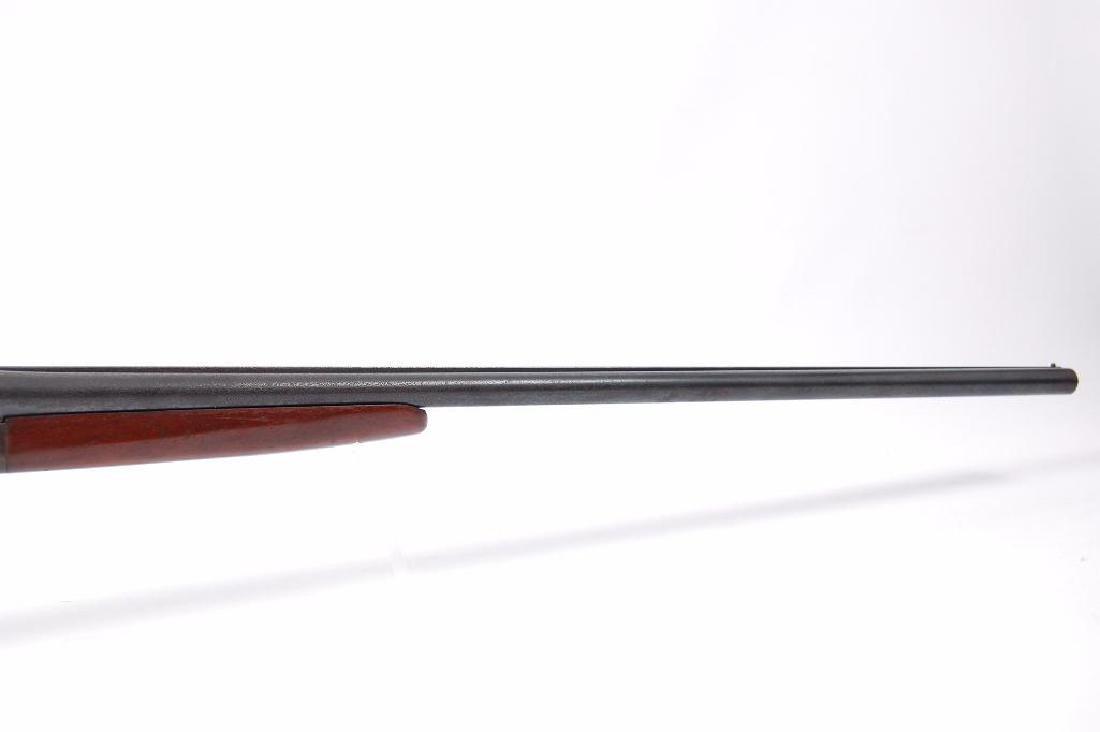 Ithaca Gun Co. 20GA Side by Side Double Barrel Break - 4