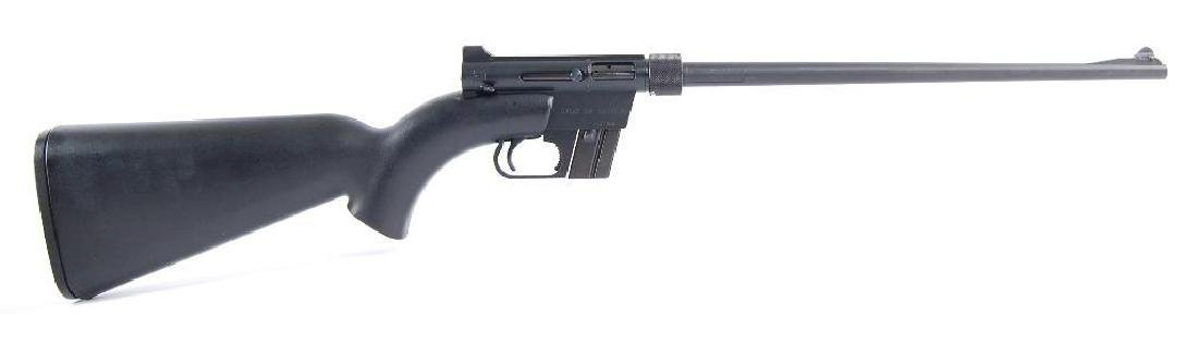 Henry U.S. Survival 22LR Semi Automatic Rifle with