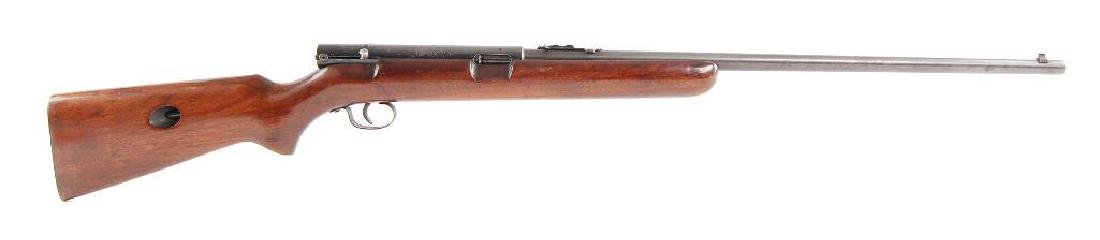 Winchester Model 74 22LR Cal. Semi Automatic Sporting